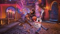 01_©2017_Walt-Disney-Pictures
