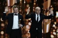 01_Deutscher-Filmpreis-2018-_-©-Agentur-Eventpress