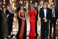 02_Deutscher-Filmpreis-2018-_-©-Agentur-Eventpress