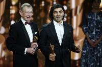 03_Deutscher-Filmpreis-2018-_-©-Agentur-Eventpress