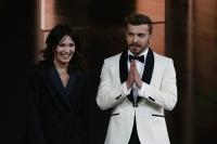 04_Deutscher-Filmpreis-2018-_-©-Agentur-Eventpress