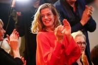 05_Deutscher-Filmpreis-2018-_-©-Agentur-Eventpress