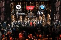 06_Deutscher-Filmpreis-2018-_-©-Agentur-Eventpress