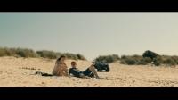 11_©2019_Concorde-Film
