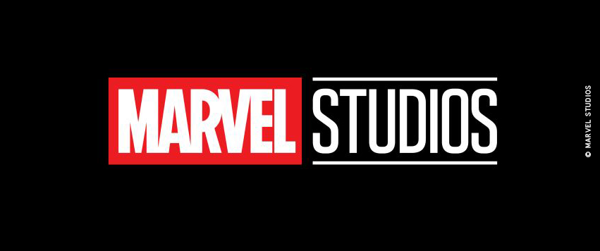 hnews marvel