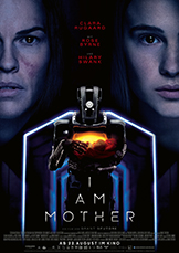 Kritik: I Am Mother