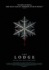 Kritik: The Lodge