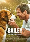Bailey2 Scroller