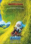 Everest Scroller
