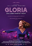 Gloria Scroller