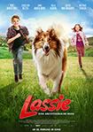 Lassie Scroller