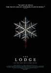 Lodge Scroller