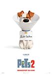Pets2 Scroller