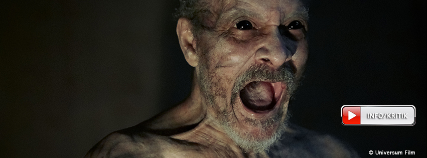 It Comes At Night: Jetzt im Kino
