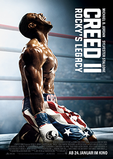 creed2 tr 321