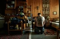 06_©2018_Constantin-Film