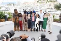04_©2018_Disney-Lucasfilm