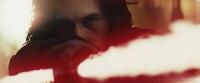 11_©2017_Disney-Lucasfilm