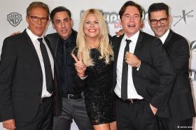 Bullyparade - Der Film - Bully rockt München!!