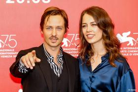 Werk Ohne Autor - Umjubelte Premiere in Venedig