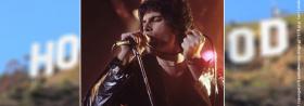 >> Happy Birthday Freddie – We Will Rock You!