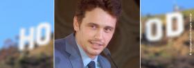 >> James Franco: Eigenes Filmstudio für den guten Zweck