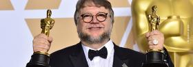 >> Oscars 2018: Die besten Spezialeffekte kommen aus Deutschland