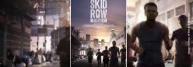 """>> """"Skid Row Marathon"""": Deutsche Produzentin bringt preisgekrönte Doku nach Berlin"""