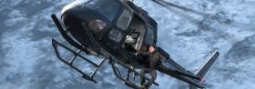 >> MI6: Tom Cruise startet Instagram-Channel