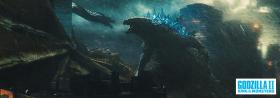 *** Godzilla II: King of the Monsters ***