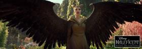 *** Maleficent: Mächte der Finsternis ***