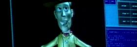 A Toy Story: So ist der ERSTE Teil in den 90igern entstanden