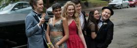 Der Sex Pakt: Die besten Highschool-Komödien