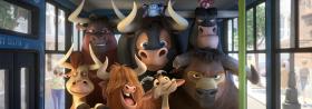"""Ferdinand - Die """"tierischsten"""" animierten Cliquen"""