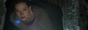 Mother! - Jennifer Lawrence in der Rolle ihres Lebens!