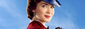 Mary Poppins Weisheiten für ein glücklicheres Leben