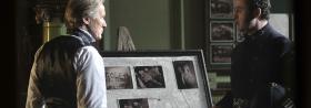 Limehouse Golem: Von Monstern, Mördern & Missetätern