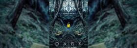 Dark: Netflix setzt die deutsche Originalserie fort!!