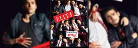 Elite: Staffel 2 - Ab 06.09.2019