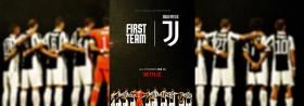 First Team: Juventus FC - Ab 16.02.2018