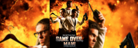 Game Over, Man! - Ab 23.03.2018