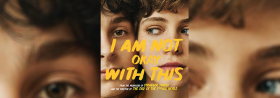 I am Not Ok with This - Staffel 1 - Ab 26.02.2020