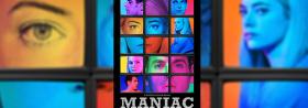 Maniac - Ab 21.09.2018