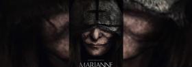 Marianne - Ab 13.09.2019