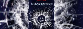 Black Mirror - Ab 29. Dezember 2017