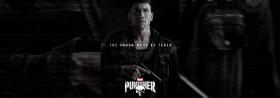 Marvel´s The Punisher - Staffel 02: Featurette