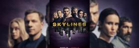 Skylines - Ab 27.09.2019