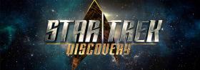 Star Trek: Discovery auf Klingonisch
