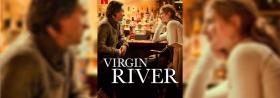 Virgin River: Staffel 2 - Ab 27.11.2020