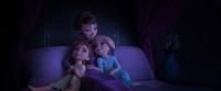 02_©2019_Walt-Disney-Pictures